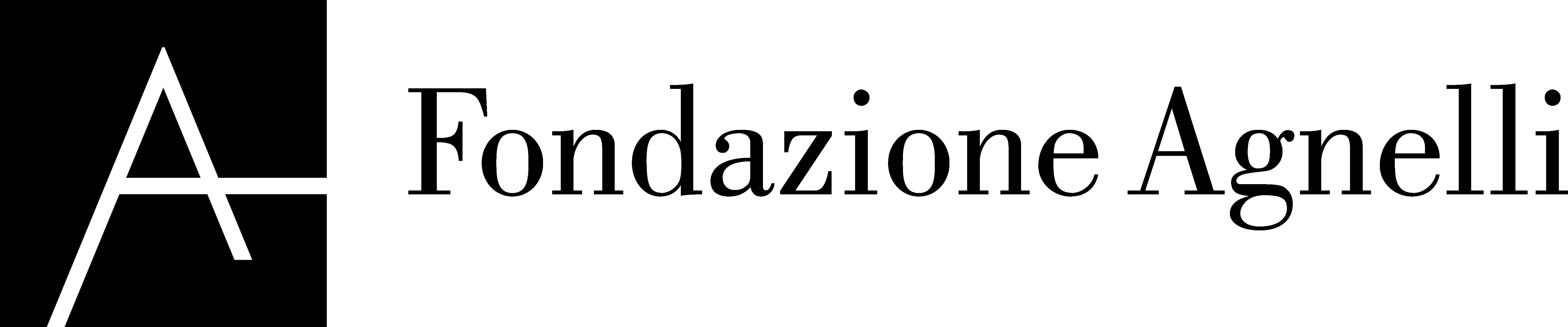 logo_fga_nero