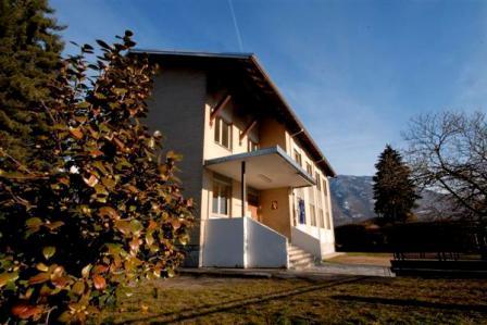 Scuola primaria di Bagnella – I.C. di Omegna Cireggio (VB)