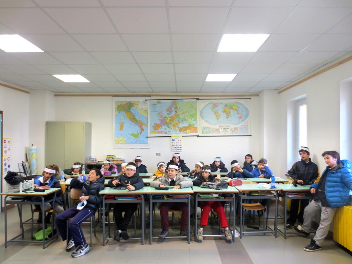 foto in classe_ridotta