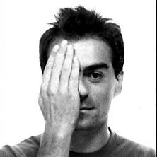 Ivan Catalano (Enna, 1977), Fotografo