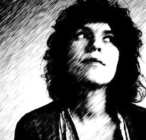 Sara Medici (Torino, 1982), Operatrice sociale e fotografo
