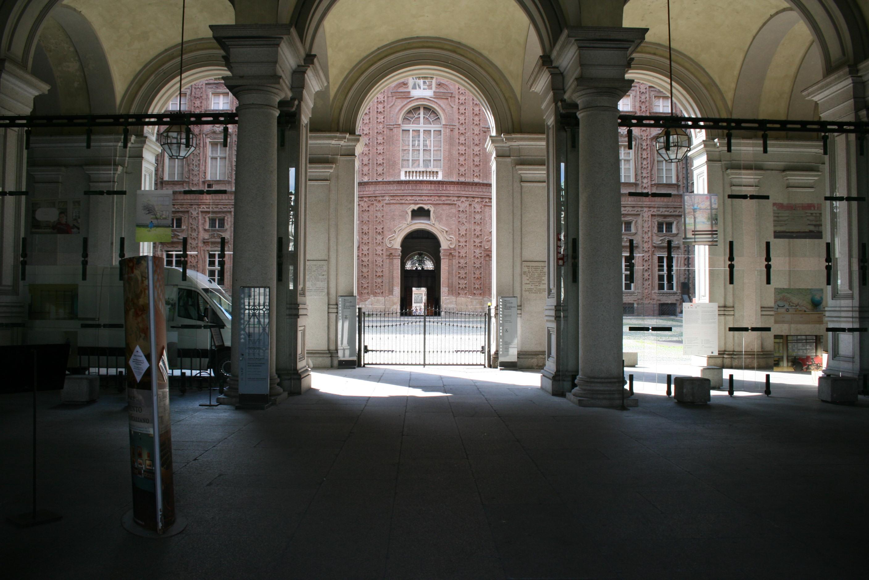 Museo Nazionale Del Risorgimento Italiano.Mostra E Laboratorio Al Museo Nazionale Del Risorgimento Italiano